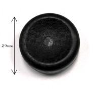 Rondelle Rod Hockey Jett 29mm