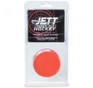 Paquet de 4 rondelles de table de hockey Jett