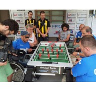 Location Table Babyfoot pro