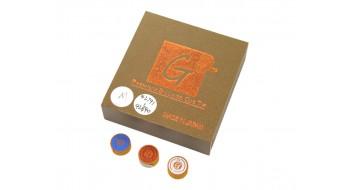 Tips de baguette G2 14mm