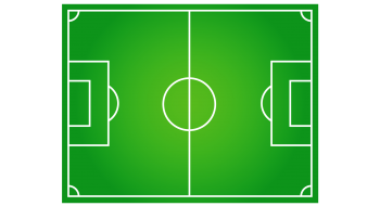 Terrain De Table Foosball  Roberto Sport