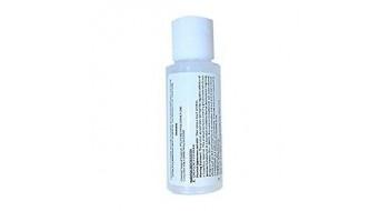 Liquide de lubrifiant silicone Babyfoot