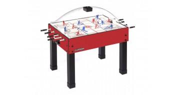 Location Table Dôme Hockey