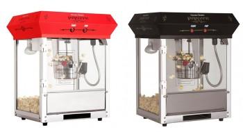 Machine de Popcorn  4oz