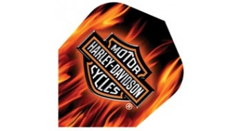 Plumes Harley-Davidson® Flights