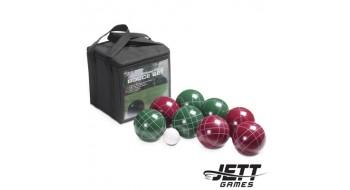 Jett Bocce concurrentiel 100 mm Set