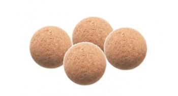 Balles de liège 35MM