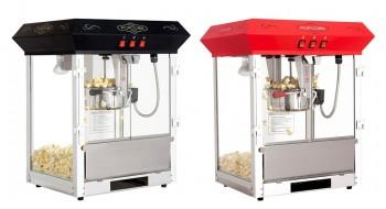 Machine de Popcorn  8oz