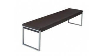 Bench de table Fusion 7p