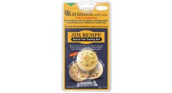Boule d'Apprentissage Jim Rempe