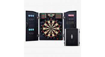 Set Complet de  dard électronique Bullshooter EBR1000
