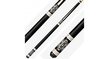 Baguette de billard Players G-3398