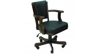 Chaise pivotante GCHR2 CAPPUCCINO