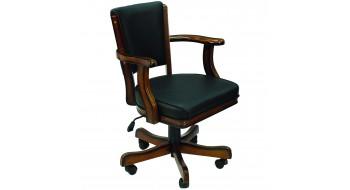 Chaise pivotante GCHR2 CN