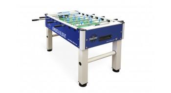 """Table Soccer exterieur la """"Sauvage"""""""