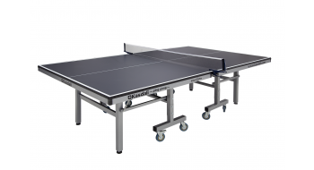 Table Smart 25 de Kasdali ping-pong