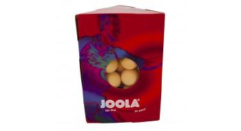 Balles magiques Joola (144 unités)