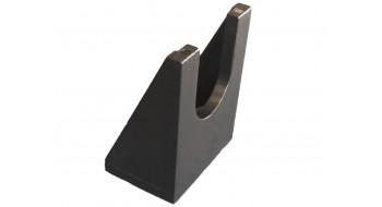 Accessoire Support noir