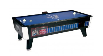 Air Hockey - GREAT AMERICAN FACE-OFF Power HOCKEY