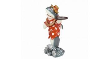 Shark - Waiter