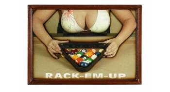 Rack'Em Up