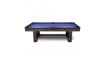Table Billard REVO 7p  incluant un Top a diner