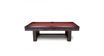 Table Billard Reno 8p