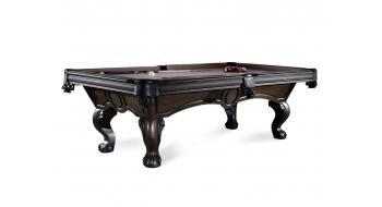 Table Billard Savanna 8p