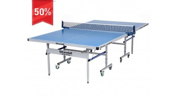 Table ping-pong extérieur shams outdoor