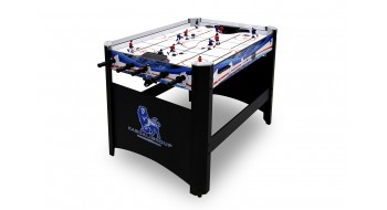 Table Rod hockey Junior