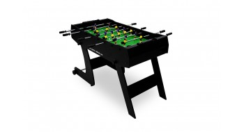 Table Soccer Ajustable Mondial