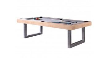 Table Billard  Vaena 7p