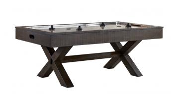 Table Air Hockey X Semi-Commercial