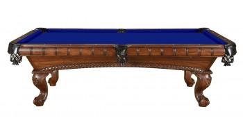 Table Billard Tirangua 4.5 x 9