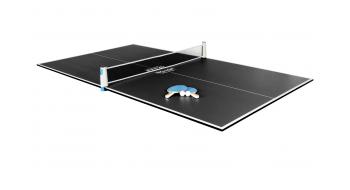 Top Ping Pong avec accessoires