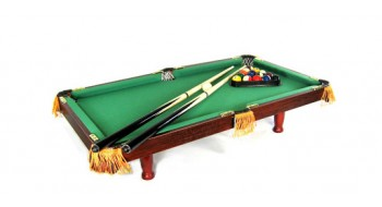 Top de billard Jett 36 ''