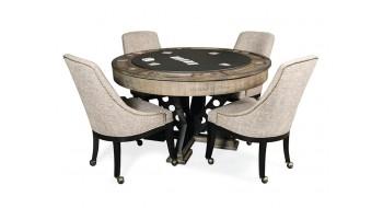 Table poker Benzart