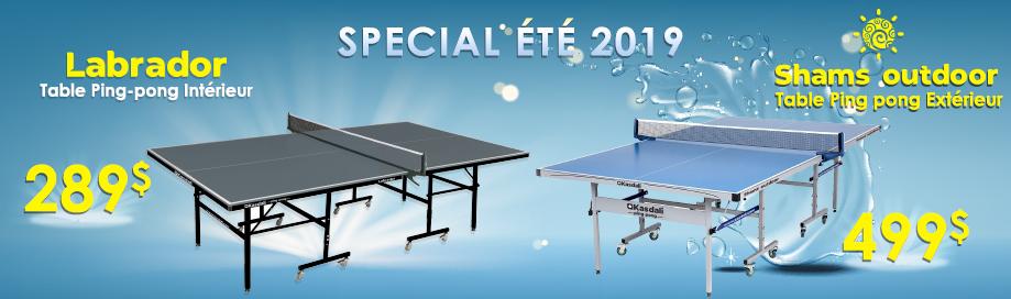 Accueil Quebecbillard Com Pool Tables Tables De Billard