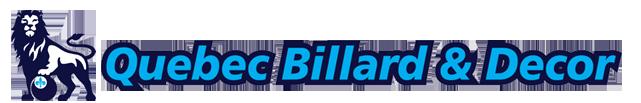 Québec Billard